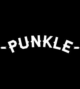 cm-punkle-logo-02