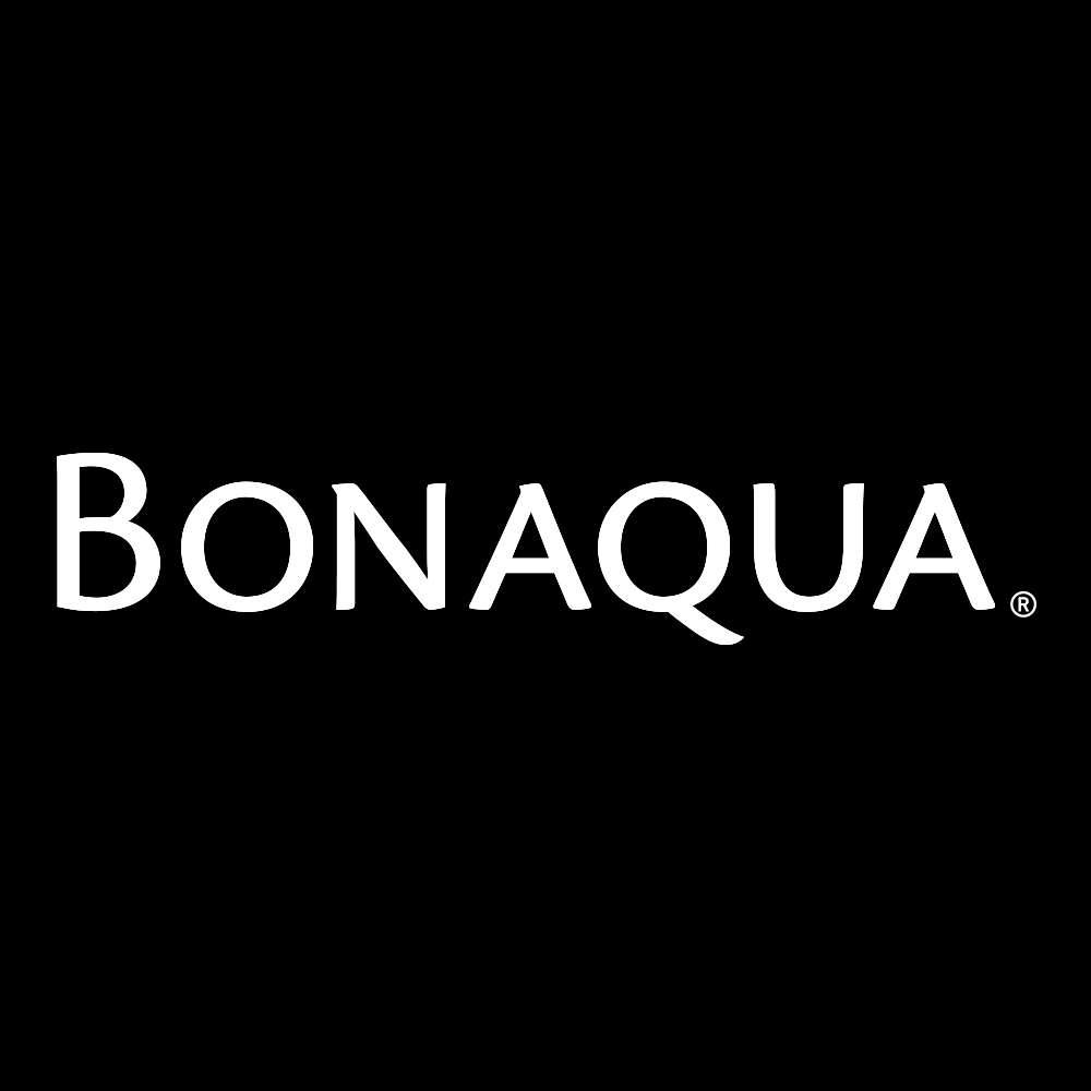 cm_logos_wht_bonaqua