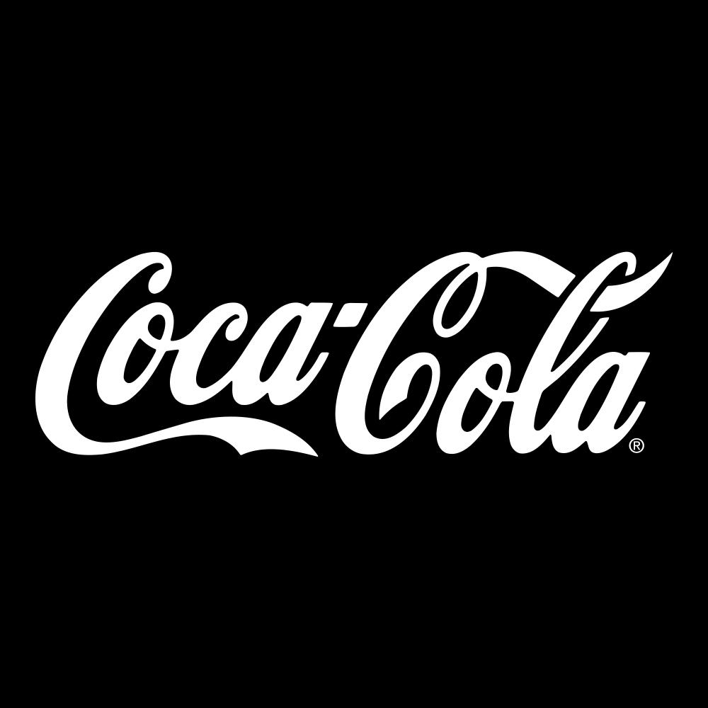 cm_logos_wht_coke