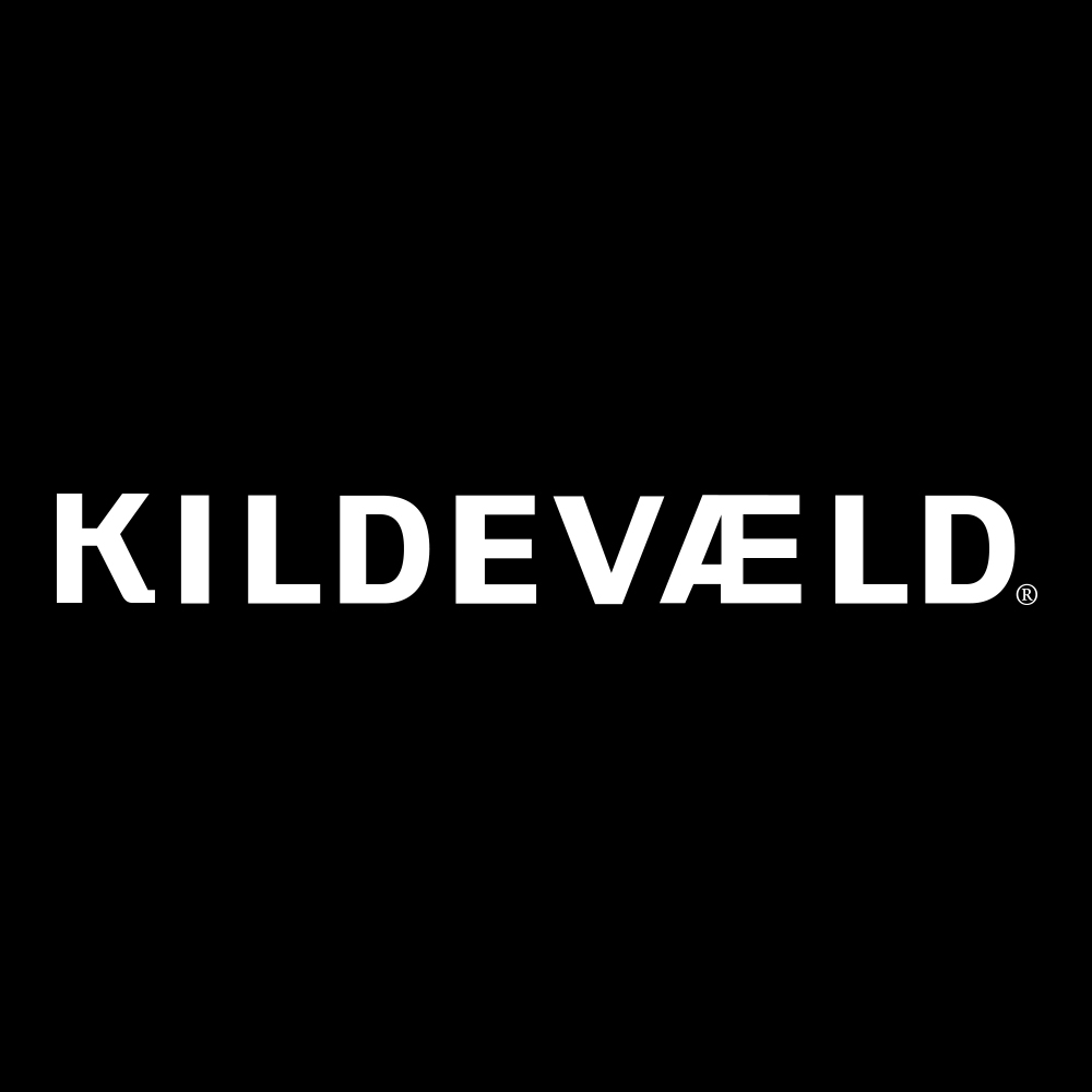 cm_logos_wht_kildevaeld
