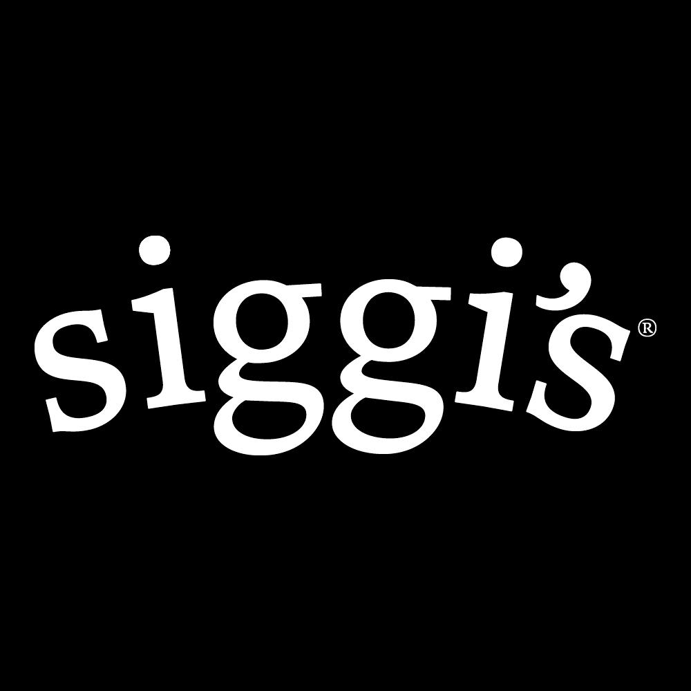 cm_logos_wht_siggis