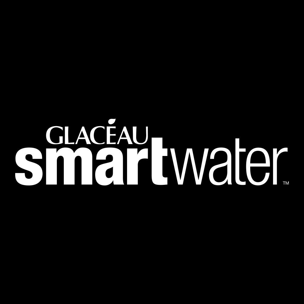cm_logos_wht_smartwater2