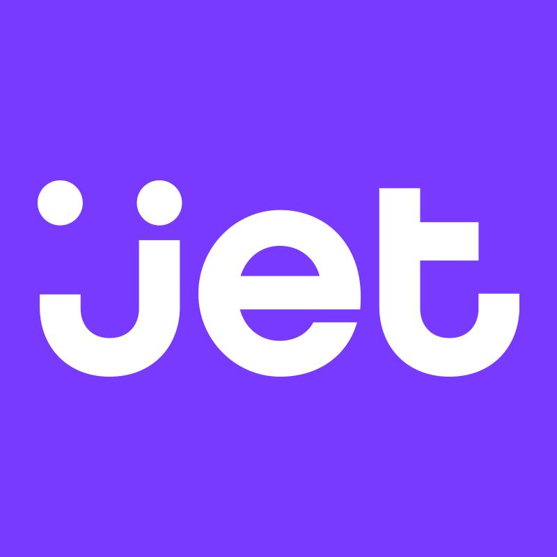 jet-thumbnail